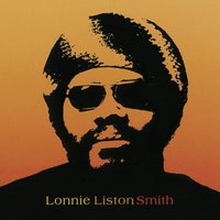 Introducing — Wayne Shorter, Lonnie Liston Smith