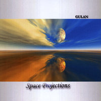 Space Projections — Gulan