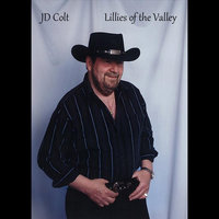 Lillies of the Valley — JD Colt