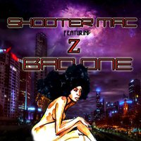 Bad One - Single — ShooterMAC