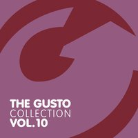 The Gusto Collection 10 — сборник