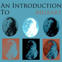 An Introduction to Mozart — сборник