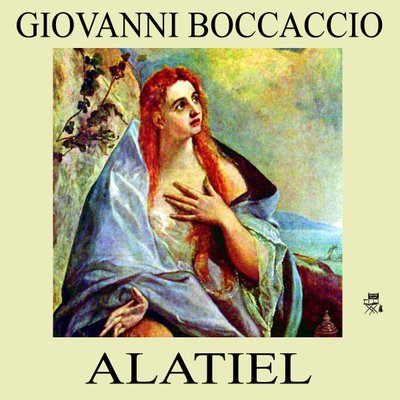 rustico and alibech by giovanni boccacio