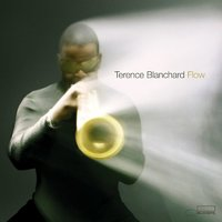 Flow — Terence Blanchard