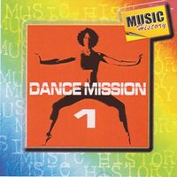 Dance Mission, Vol. 1 — сборник