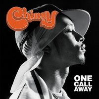 One Call Away — Chingy