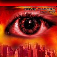 Techno City — Dave Okford
