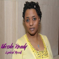 Lyrical Moods — Nicole Ready