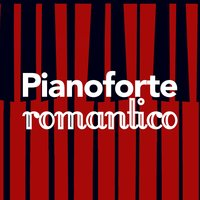 Pianoforte romantico — Música Romántica del Piano, Romantic Piano for Reading, Romantic Music Ensemble, Musica Romántica del Piano|Romantic Music Ensemble|Romantic Piano for Reading