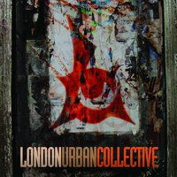 London Urban Collective — London Urban Collective