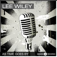 As Time Goes By — Lee Wiley, Джордж Гершвин