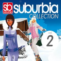 Suburbia Collection, Vol. 2 — сборник