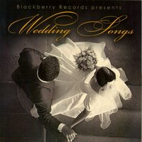 Wedding Songs — сборник