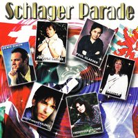 Schlager Parade — сборник
