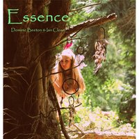 Essence — Dominic Beeton  &  Ian Close