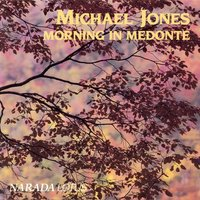 Morning In Medonte — Michael Jones