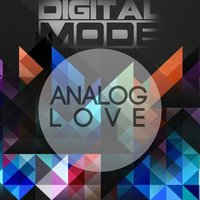 Analog Love — DigitalMode