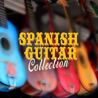 Spanish Guitar Collection — Spanish Guitar, Spanish Classic Guitar, Spanish Guitar Music, Spanish Guitar Music|Spanish Classic Guitar|Spanish Guitar