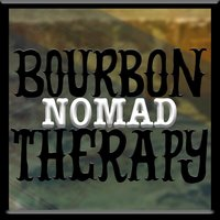 Nomad — Bourbon Therapy