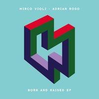 Mirco Violi & Fabio Giannelli - Blues Brunch
