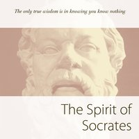 The Spirit of Socrates — сборник