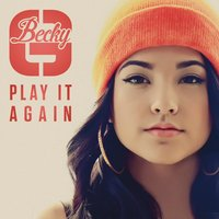 Play It Again — Becky G