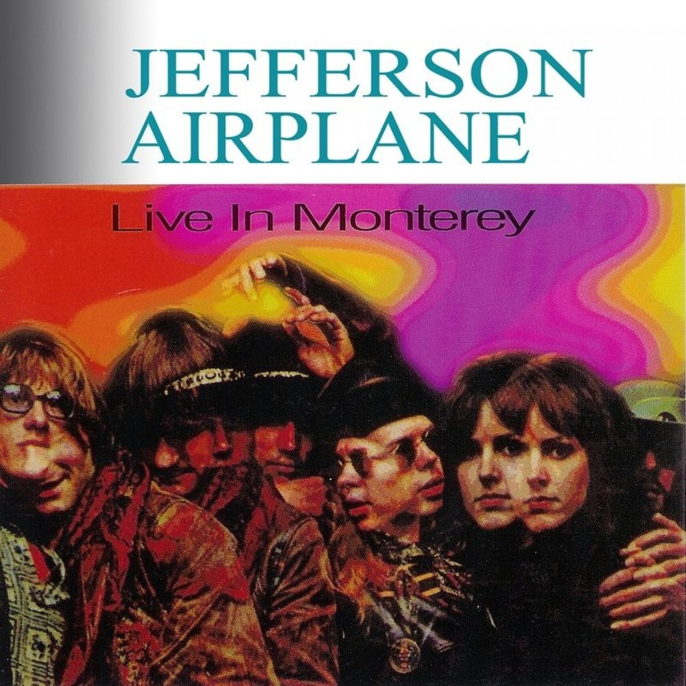 jefferson airplane white rabbit essay Jefferson airplane was a psychedelic rock band from san francisco they were formed in 1965  some bands that were formed with members of jefferson airplane after they broke up include jefferson starship and starship , while bands that modeled them include hot tuna and kbc band.