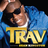 Up And Down — Trav