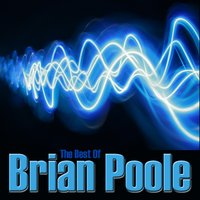 The Best Of Brian Poole — Brian Poole