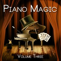 Piano Magic - Gold Series, Vol. 3 — сборник
