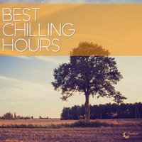 Best Chilling Hours — сборник