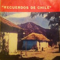 Recuerdos de Chile, Vol. 2 — сборник