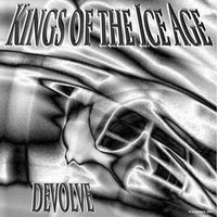 Devolve — Kings of the Ice Age