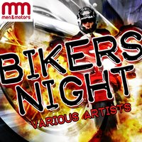 Bikers Night — сборник
