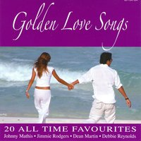 Golden Love Songs - 20 All Time Favourites — Nat King Cole