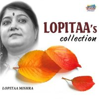 Lopitaa's Collection — Lopitaa Mishra