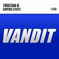 Empire State — Tristan D