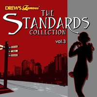 The Standards Collection, Vol. 3 — The Hit Crew