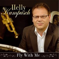 Fly with Me — Helly Kumpusch