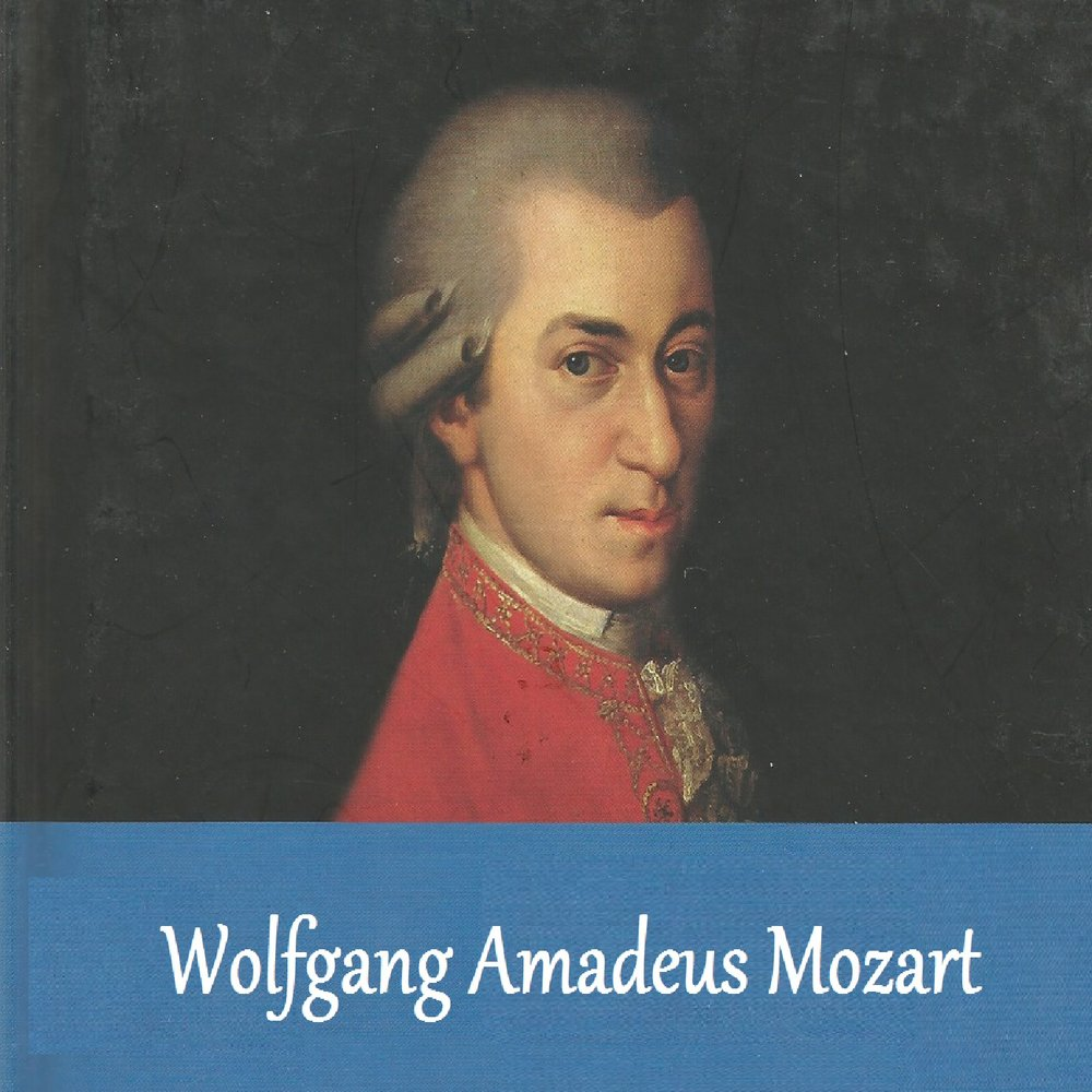 the tools used by wolfgang amadeus mozart in his music to convey his intellectual ideas Wolfgang amadeus mozart is blessed with fluidity of speech and thought, and he uses his intellectual gifts or communicative skills to achieve his ambitions in life convincing, selling, persuading, reasoning, bringing ideas into public awareness are also part of mozart's professional life.