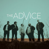 The Advice — The Advice