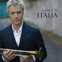 Italia — Chris Botti