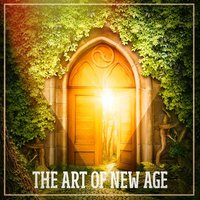 The Art of New Age — сборник