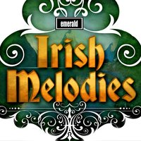 Irish Melodies — Josef Locke