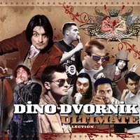 The Ultimate Collection — Dino Dvornik