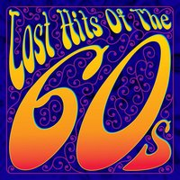 Lost Hits Of The 60's — сборник