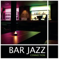 BarJazz Connection — сборник