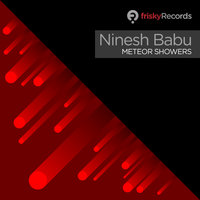Meteor Showers — Ninesh Babu