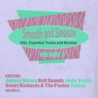 Smooth and Smooze from the 50's, Hits, Essential Tracks and Rarities, Vol. 3 — сборник