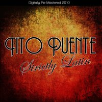Strictly Latin — Tito Puente
